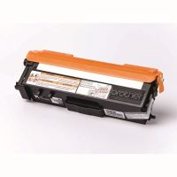 Toner Brother TN-328BK, HL-4570CDW, TN328BK, black, originál