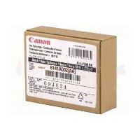 Inkoustová cartridge Canon BJIP300, Canon CX-320, 350, black, originál