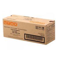 Toner Utax 4472610014, CDC 1726, CLP 3726, magenta, originál