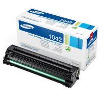 Toner Samsung MLT-D1042S/ELS, ML-1660/1665/1670, SCX-3200, black, SU737A, originál