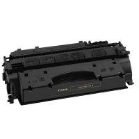 Kompatibilní toner Canon CRG-719H, black, MP print