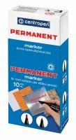 Popisovače Centropen 2846 Permanent