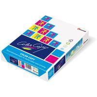 Xerografický papír A3 200g ColorCopy 1bal/250 listů