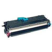 Kompatibilní toner Minolta PagePro 1300W 6k, 1350, 1380, 1710-5670-02, MP print
