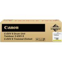 Válec Canon CEXV8, iRC3200, yellow, originál