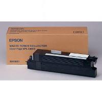 Válec Epson C13S050020 EPL C8000, 8200, 8500, 8600, PS, černý, Waste Toner Collec