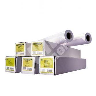 Papír HP C3868A Natural Tracing Paper
