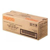 Toner Utax 4472610016, CDC 1726, CLP 3726, yellow, originál