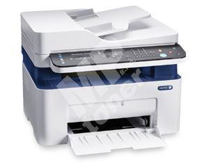 Xerox WC 3025V/NI, ČB laser. multifunkce A4 1