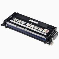 Toner Dell 3110CN, 3115CN, černá, 593-10170, PF030, high capacity originál