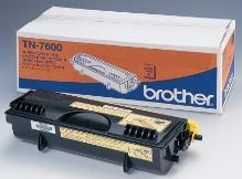Kompatibilní toner Brother TN-7600 HL-1670, HL-1850, HL-5040, black, MP print