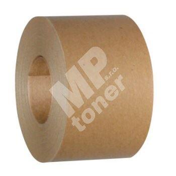 Papírová lepící páska 60 mm x 25 m 1