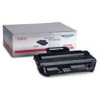 Kompatibilní toner Xerox 106R01487, Phaser 3210, 3220, black, MP print