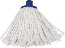 Spokar Náhradní bavlněný mop 100 g