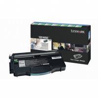 Kompatibilní toner Lexmark E120, 12016SE, 12036SE, black, MP print