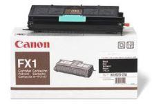 Renovace toneru Canon FX-1