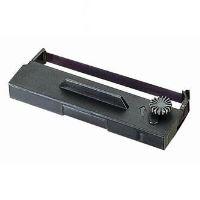 Páska do pokladny Epson ERC 27, TM-U290, II, 295, M-290, černá, C43S15366, originál