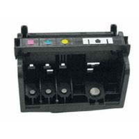 Tisková hlava HP CN643A, OfficeJet 6xxx, Photosmart B209, B210, No. 564, originál