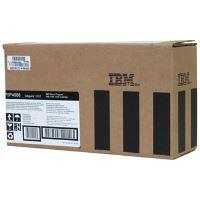 Toner IBM Infoprint 1312, 75P4686, černá, originál