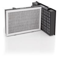 Filter Hepa Ideal ACC55