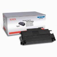 Toner Xerox 106R01378, Phaser 3100 MFP, black, originál