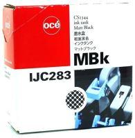 Inkoustová cartridge Oce 29951071, CS2344, black, originál