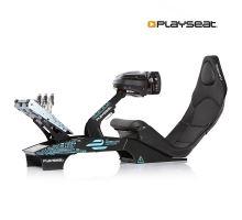 Herní sedačka Playseat Formula E