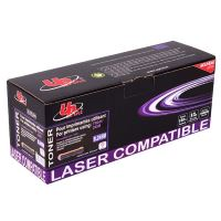 Kompatibilní toner Brother TN-245M, HL-3140CW, 3170CW, magenta