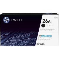 Toner HP CF226A, LaserJet Pro M402, M426, black, 26A, originál