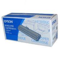 Toner Epson C13S050167 EPL 6200N černá originál
