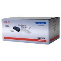 Toner Xerox 106R01379, Phaser 3100 MFP, black, originál