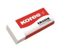 Pryž Kores Eraser KE30 5