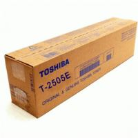 Toner Toshiba T-2505E, e-studio 2505, black, originál