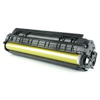 Toner Panasonic DQ-TUY20Y, DP-C265, C266, yellow, originál