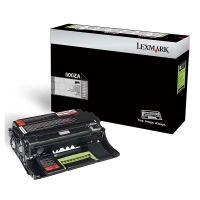 Válec Lexmark 50F0ZA0, MS310D, 410D, 510DN, 610DE, black, originál