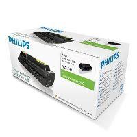 Toner Philips PFA741, LPF 920, 925, 935, 940, černá, originál