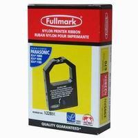 Páska do tiskárny Panasonic KXP 115, KXP 1080, 1090, 1092, 1150, 1590, 2150, Fullmark