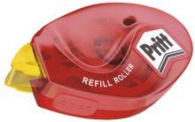 Lepící strojek Pritt Refill Roller 8,4mm x 14m, odnímatelný