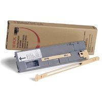 Odpadní nádobka Xerox 8R13021, WorkCentre 7132, 7232, 7242, originál