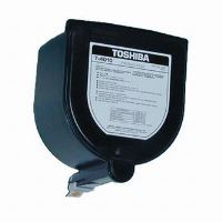 Toner Toshiba T4010E, BD 4010, 3220, černý, 1x450g, originál