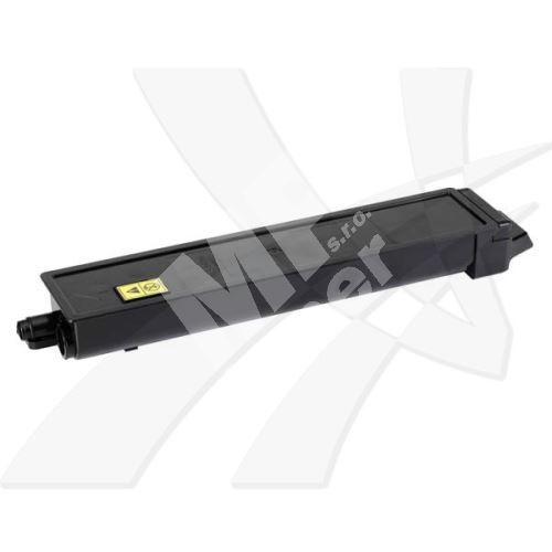 Toner Kyocera TK-895K, black, MP print 1