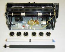 Maintenance kit IBM IP 1532, 1552, 1572, 1650, 39V2599, originál