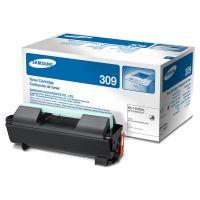 Toner Samsung MLT-D309L ML-5510ND, ML-6510ND, black, SS537A, originál
