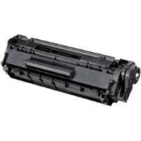 Renovace toneru Canon FX-10 MF 4120 L100, L120