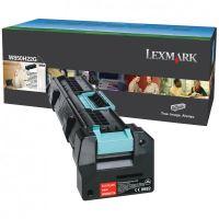 Photoconductor kit Lexmark W850, W850H22G, originál