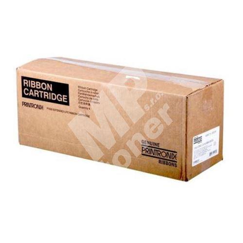 Páska do tiskárny Printronix 255048-401, černá, originál 1