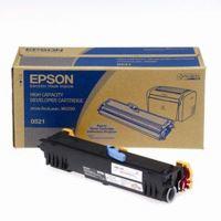 Kompatibilní toner Epson AcuLaser M1200, black, C13S050521, MP print