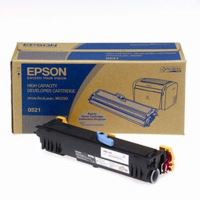 Kompatibilní toner Epson C13S050521, AcuLaser M1200, black, MP print