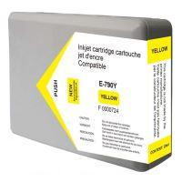 Cartridge Epson C13T79044010, 79XL, yellow, UPrint 2