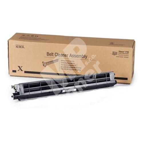 Belt Cleaner Assembly Xerox 108R01036, originál 1